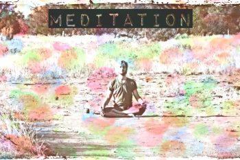 5 wissenschaftliche Facts über Meditation und Yoga