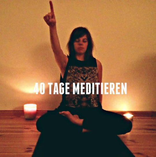 meditation der befreiung gurmukh