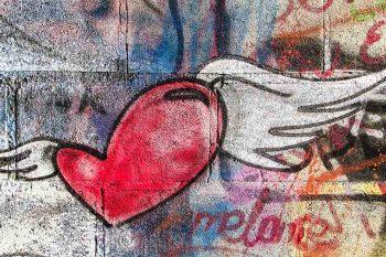 Liebe ist eine Entscheidung: So lernst du, dich wieder zu verlieben 1