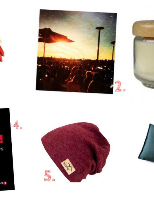 6 weihnachtsgeschenke f r die dich jeder yogi lieben wird. Black Bedroom Furniture Sets. Home Design Ideas