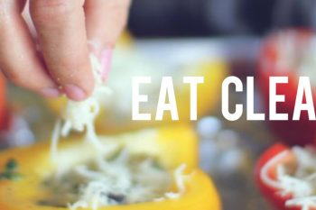 Clean Eating: Expertin Kristin erklärt uns, wie das geht
