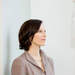 Dr. Sabine Cofalla