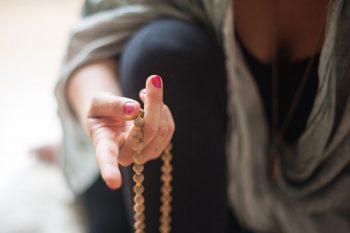 Meditieren lernen: Ein Guide für Anfänger