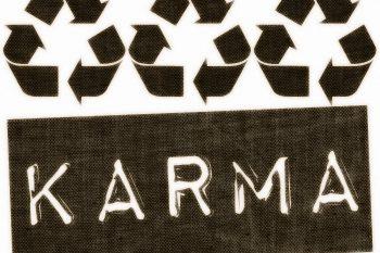 Was ist eigentlich Karma Yoga?