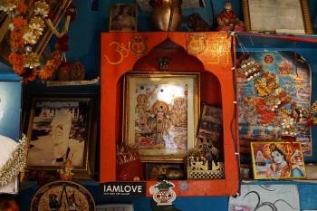 Eine Woche Ashram in Indien - was dich erwartet