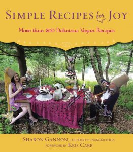 Simple_Recipes_for_Joy