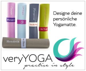 Banner-veryYoga2