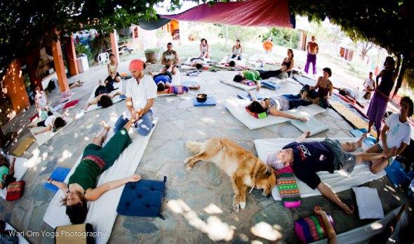 Thaimassage_till