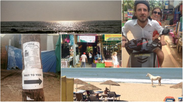 Goa reisetipps