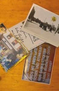 Handyfasten Postkarten
