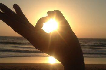 Magic Mudra: Wie du mit Handgesten deine Yogapraxis bereicherst 6