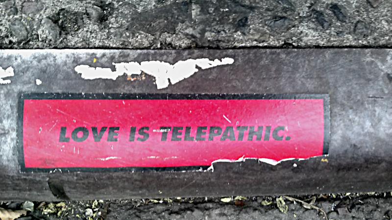 telepathic_love_goosotter