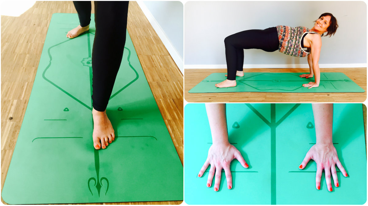 http://www.fuckluckygohappy.de/wp-content/uploads/2015/08/Liforme-Yogamatte-Alignment.jpg