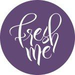 freshme-logo