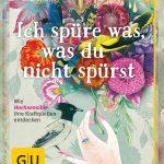 4132_Ich_spuere_was_du_Umsc.pdf, page 1 @ Preflight ( 4132_Ich_s