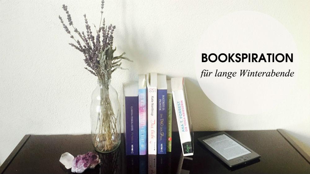 Spiri Bücher