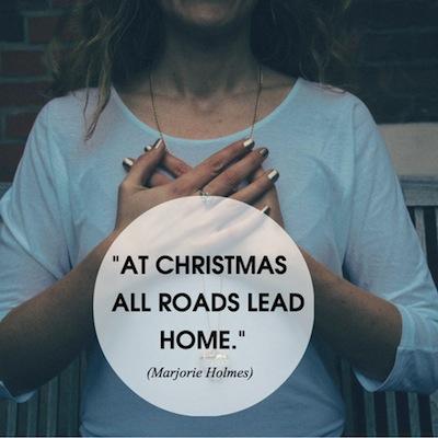 Instagram_Adventskalender_Marjorie_Holmes