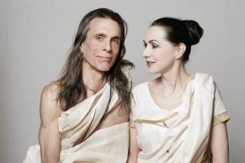 Jivamukti Yoga: Der Weg zur Erleuchtung durch Mitgefühl
