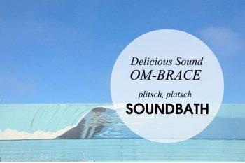 soundbath