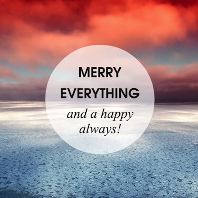 Instagram_Adventskalender_Merryeverything