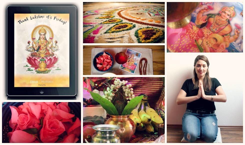 Lakshmi_collage