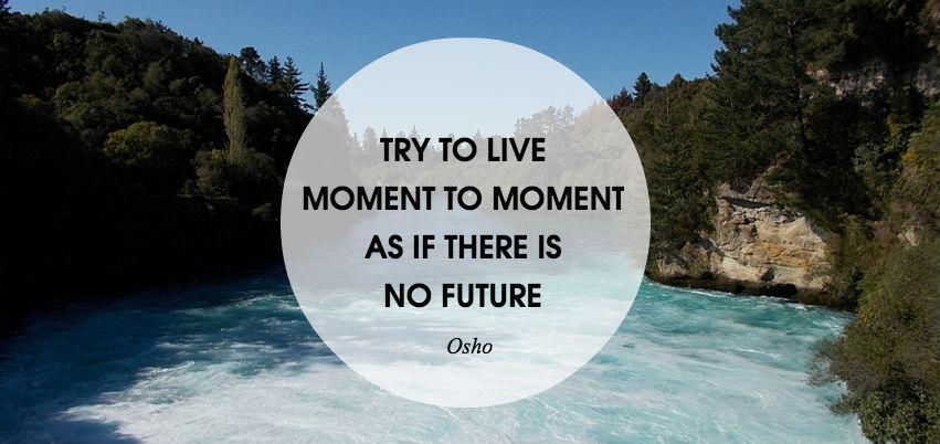 Osho_moment