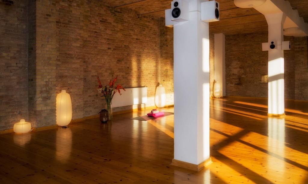 Yoga in Berlin_yogafürdich Friedrichshain