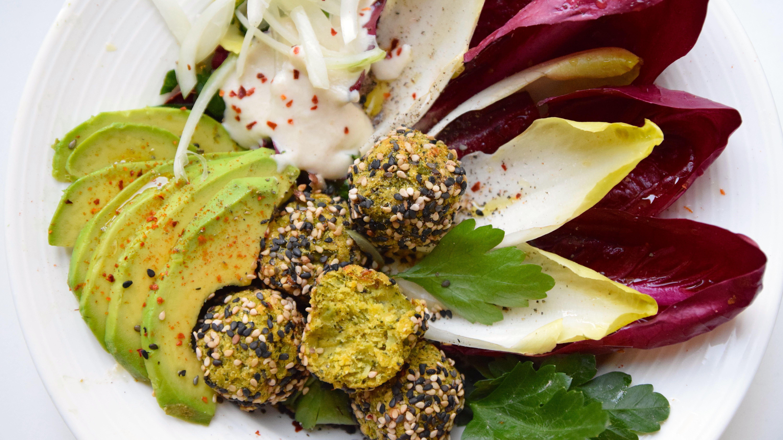 www.ritual-cuisine.com