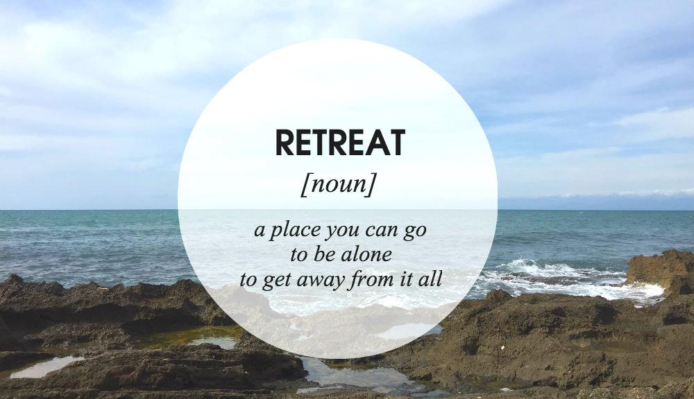 retreat_rebecca randak