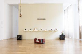 Yoga in Berlin: Die besten Yogastudios der Stadt 2