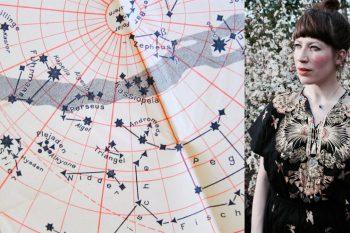 Luisa Hartmann Astrologie Juli