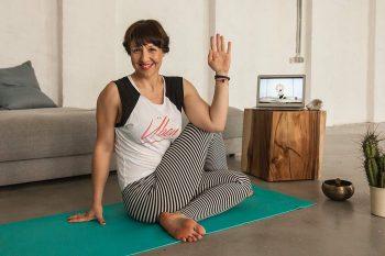 onlineyoga yogaia test_Drehsitz
