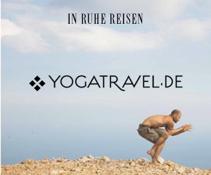 yogatravel1