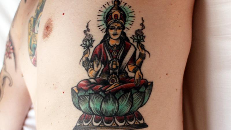 Yogadude_Rippen_Tattoo