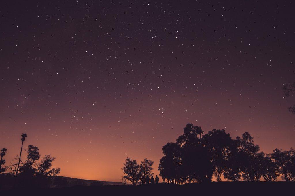 stars-690328_1280