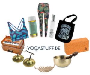 yogastuff 2