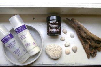 Beauty Essentials: Vegane Naturkosmetik für jeden Tag 2