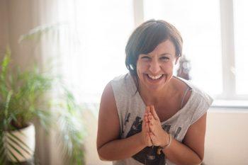 Rebecca Namaste_Grit Siwonia