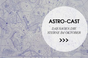 astrocast oktober luisa hartmann