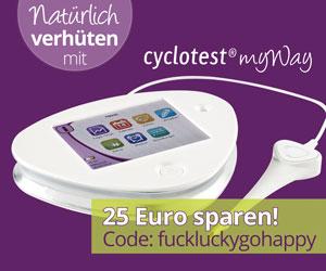 cyclotest_myway_300x250