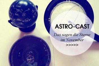astrocast-november-Luisa-Hartmann