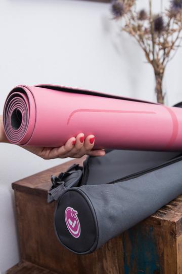 Travel-Mats: Die besten Reise Yogamatten im Test 5
