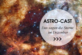 astrocast-dezember fuck lucky go happy