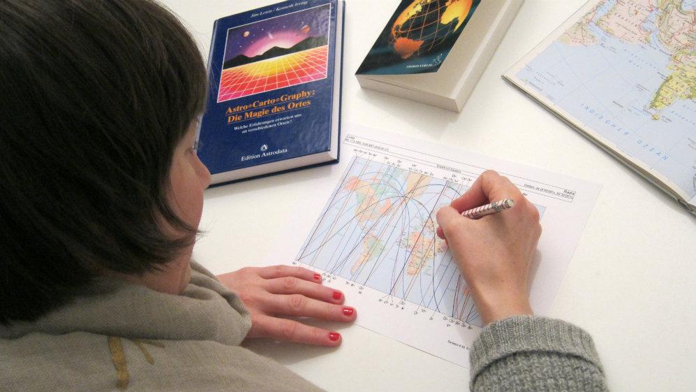 luisa-hartmann-astrokartographie