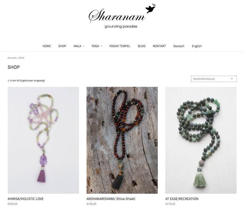 sharanam-mala-shop