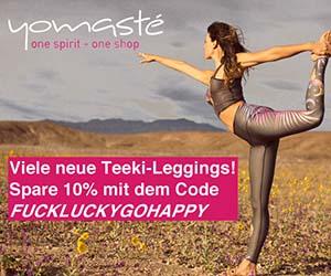 yomaste_teeki_banner