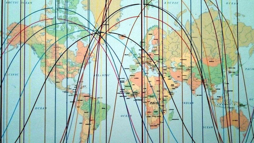 astro-kartographie-40-linien
