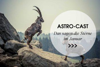 astrocast januar 2017