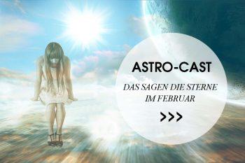 astrologie februar 2017