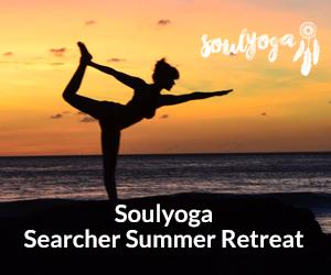 Banner Soulyoga Yoga Reisen 2